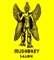Mudhoney Salon